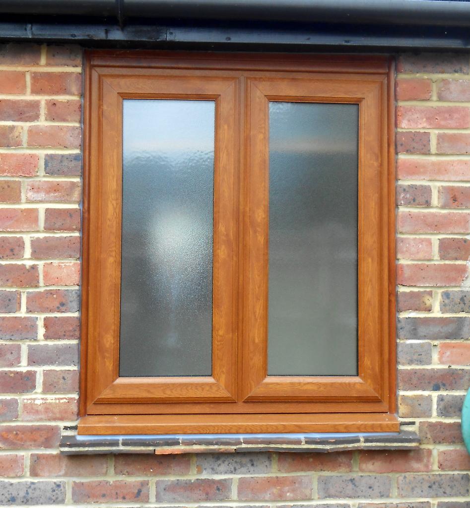 Upvc Window Colours : Upvc windows countryman