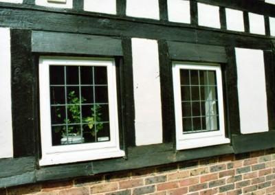 alu_windows_92