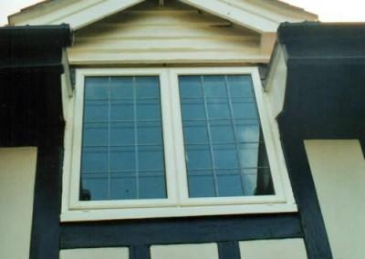 alu_windows_93
