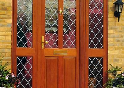 hardwood_doors_1