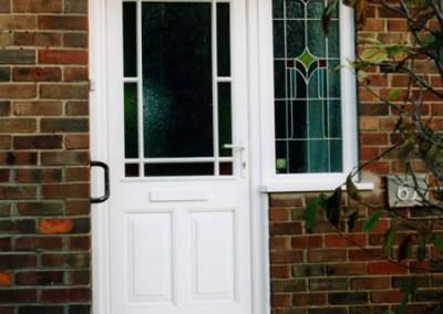 hardwood_doors_3