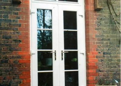 hardwood_doors_6