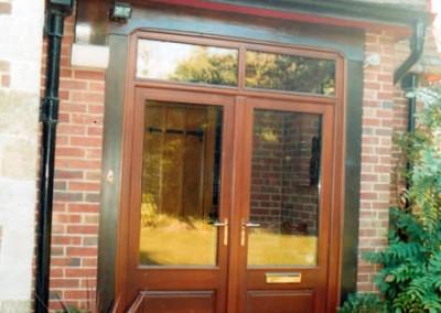 hardwood_doors_7