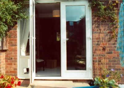 hardwood_doors_8
