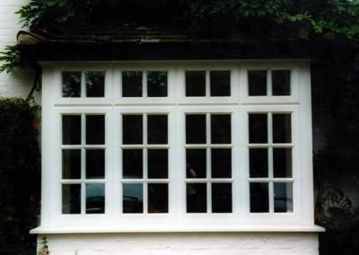 hardwood_window_3