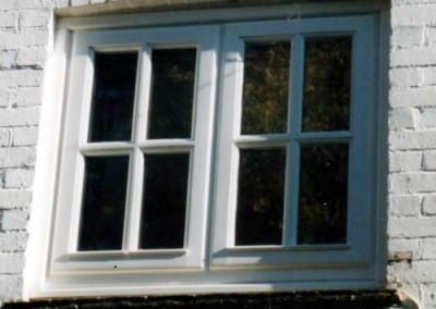 hardwood_window_4