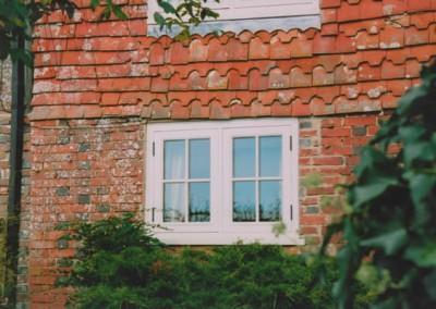 hardwood_window_6