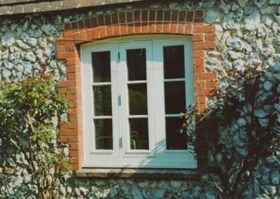 hardwood_window_7