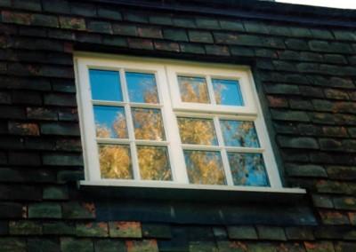 hardwood_window_8