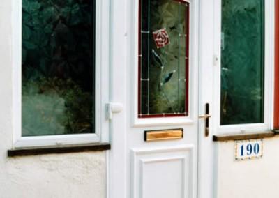 panel_door_1