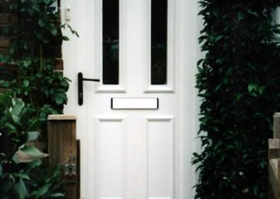 panel_door_10
