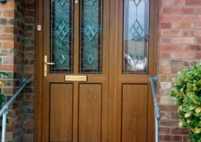 panel_door_11