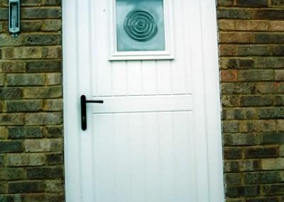 panel_door_2