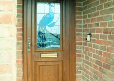 panel_door_3