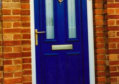 panel_door_4