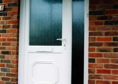 panel_door_6