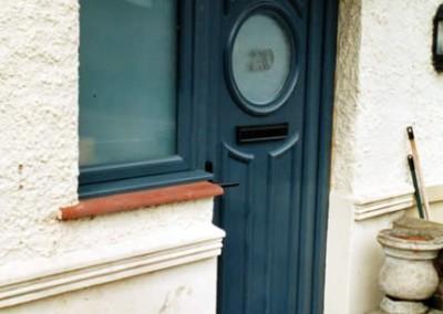 panel_door_7